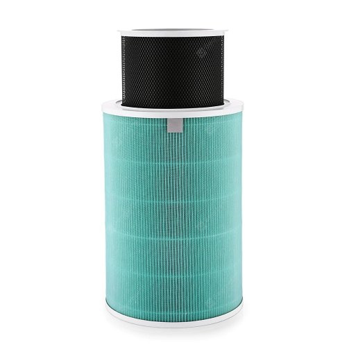 Filtro anti formaldeide purificatore aria XIAOMI MI AIR