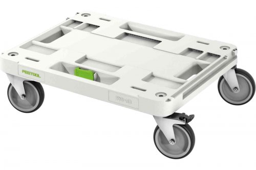 Carrello FESTOOL Roll SYS-RB