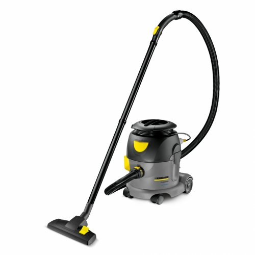 Aspirapolvere Karcher T10/1 ECO Efficiency