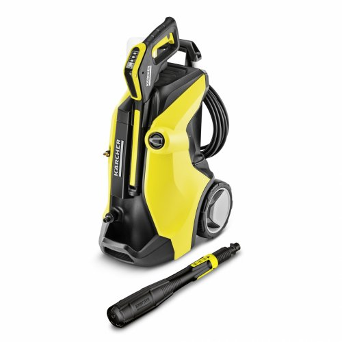 Idropulitrice acqua fredda KARCHER K7 PLUS Full C