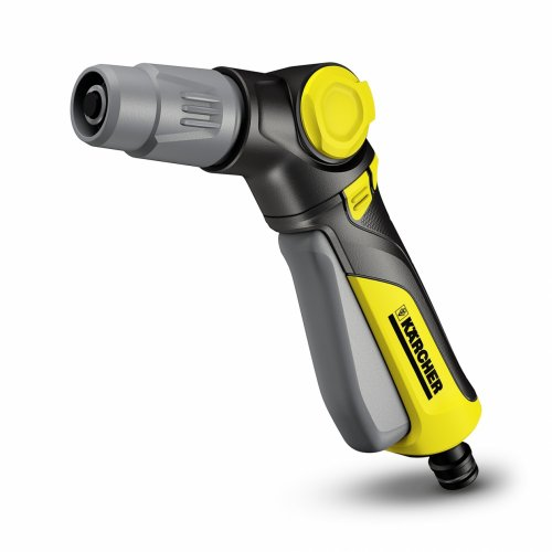 Pistola irrigazione PLUS Karcher 26452680
