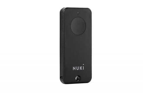Nuki Fob telecomando Apriporta Bluetooth Smart Lock Home