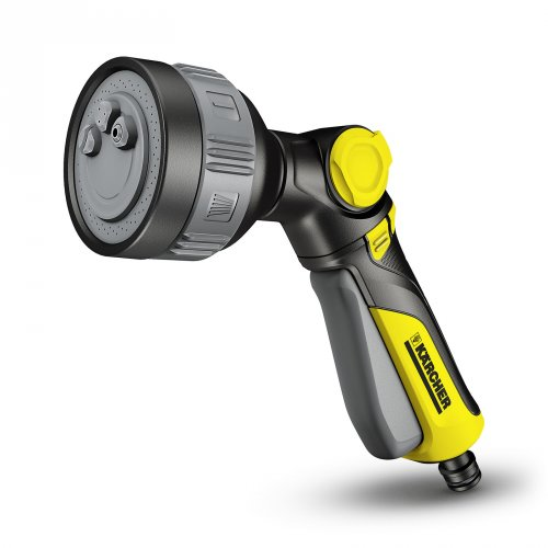Pistola irrigazione Plus Karcher 26452690