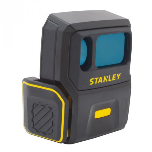 Stanley Smart Measure PRO STHT1-77366 misuratore distanza