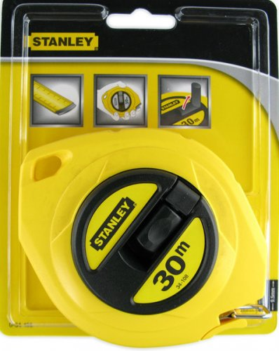 Rotella metrica Stanley 34-108 Mt30