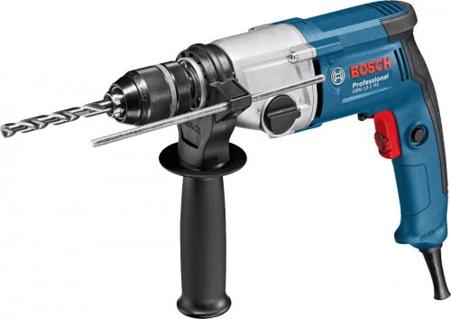 Trapano Bosch Professional GBM 13-2 RE