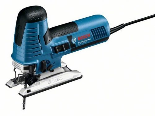 Seghetto alternativo Bosch Professional GST 1400 CE