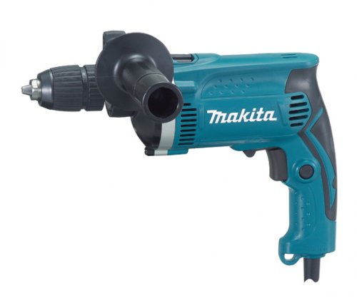 Makita HP1631 Trapano a percussione 13mm