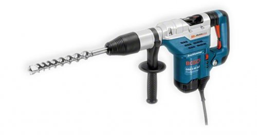 Martello Bosch Professional GBH 5-40 DCE