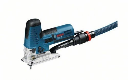 Seghetto alternativo Bosch Professional GST 140 CE