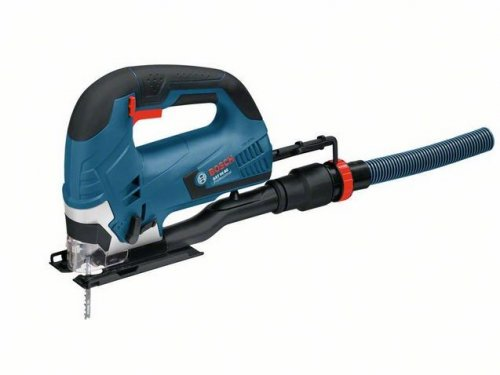 Seghetto alternativo Bosch Professional GST 90 BE
