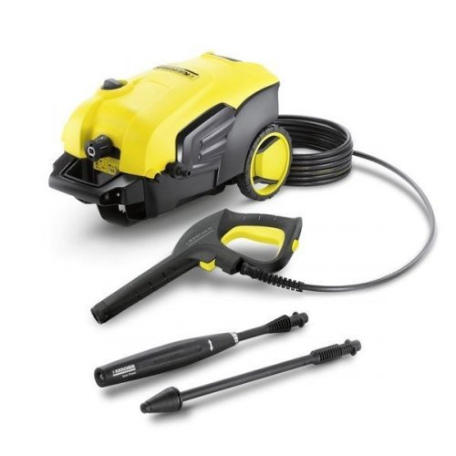 Idropulitrice Karcher K5 Compact - OUTLET